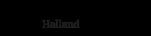 Hallands Naturskyddsförening logo